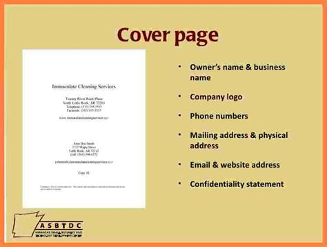 how to create a cover page for a resume 5 business plan cover page images bussines 2017