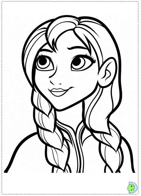 Free Coloring Pages Of Disney Frozen Sven Frozen Disney Coloring Pages