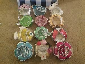 Bath And Works Air Freshener Ingredients Bath Works Scentportable Car Air Freshener Visor