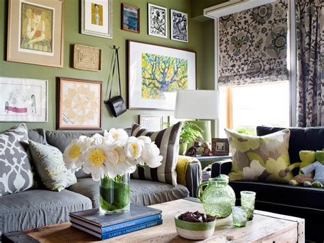 hgtv living room color ideas ideas for creating a multipurpose living room hgtv