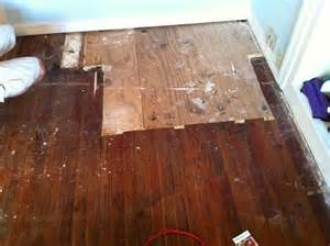 Antique Pine Bathroom Cabinets - 5 worst mistakes of historic homeowners part 2 floors