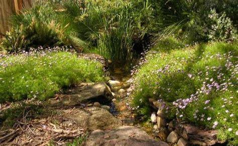 Garden Bed Ideas Australia Garden Design Ideas Get Inspired By Photos Of Gardens