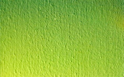 wallpaper green clean free download 44 hd green wallpapers for windows and mac