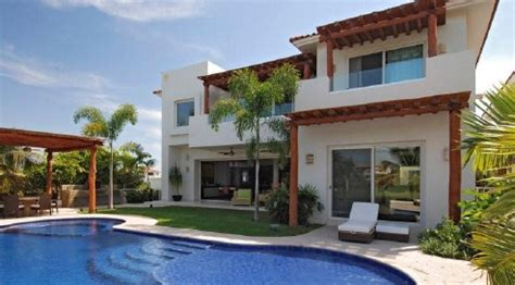 houses for sale in mexico avoiding high taxes moving abroad the yucatan times