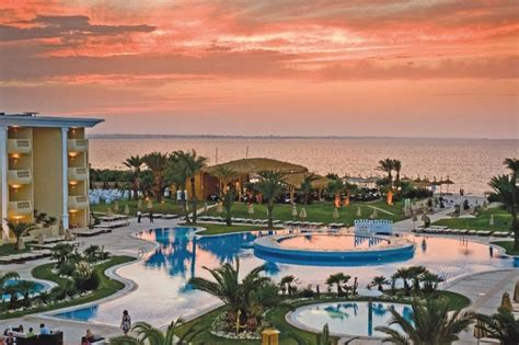 best hotels in tunisia best hotels in tunisia hammamet hotel interior designs