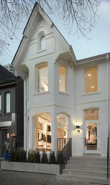 home exterior design toronto 372 best images about beautiful storefronts windows