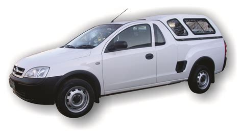 opel corsa utility index of data images galleryes opel corsa utility