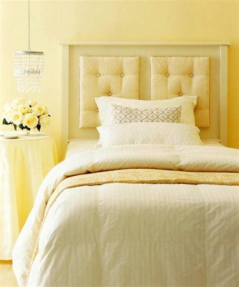 diy fabric headboard ideas 20 creative bed headboard designs and budget friendly