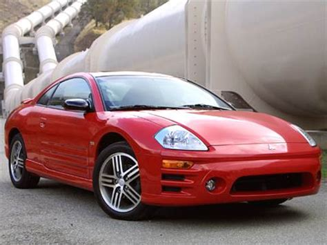 blue book used cars values 1996 mitsubishi eclipse head up display 2005 mitsubishi eclipse pricing ratings reviews kelley blue book