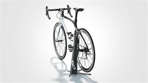 lade per bici occhialini per lade abbronzanti occhialini per lade