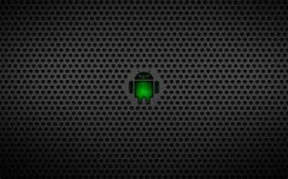 Metallic Android HD Wallpaper ~ Free HQ Images Gallery