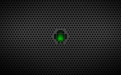 wallpapers hd for android metallic android hd wallpaper free hq images gallery
