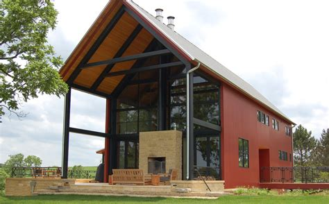 Exceptional Texas Hill Country Home Plans #8: Stupendous-Barndominiums-Pictures-Decorating-Ideas-Gallery-in-Exterior-Farmhouse-design-ideas-.jpg