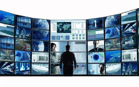 cctv surveillance systems surveillance systems cyber gate company