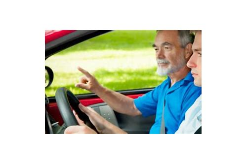 driving lesson deals manchester
