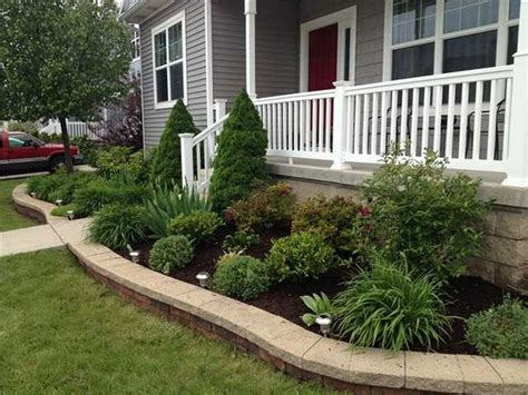 1340 best front yard landscaping ideas images on landscaping ideas diy landscaping