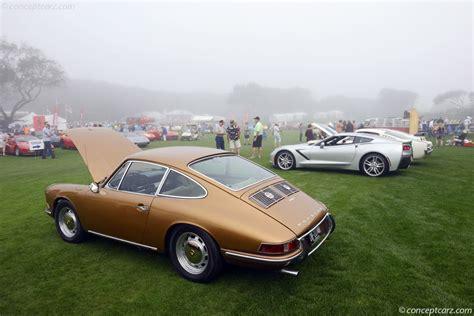 porsche 912 values 1968 porsche 912 images conceptcarz