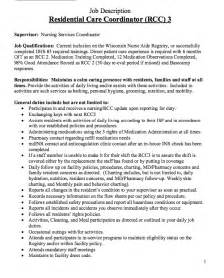 cover letter for resume electrician 3