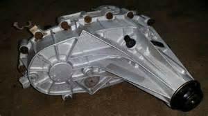 chevrolet silverado 2500 hd 1999 mitula cars