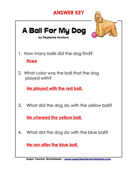 hitchhikers in the bathroom search results for comprehension worksheets calendar 2015