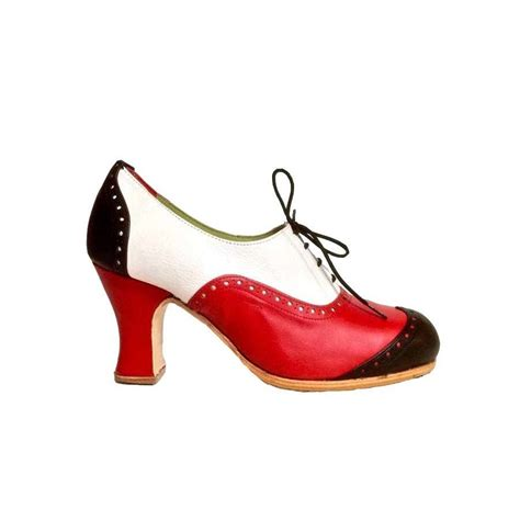 flamenco shoes for flamenco shoes flamenco shoes for professional