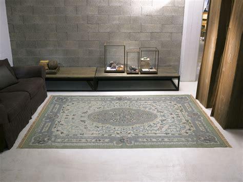 ruckstuhl teppiche neue textilabteilung im wohnbedarf z 252 rich teppiche