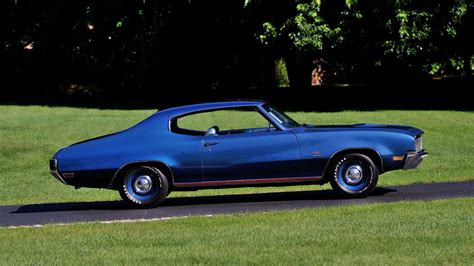 70 buick gs for sale 1970 buick gs stage 1 hardtop s130 chicago 2013