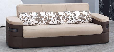 Las Vegas Sofa Bed By Meyan Furniture Sofa Bed Las Vegas