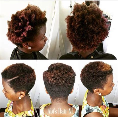 how to trim 4c natural hair 25 best ideas about 4c natural hairstyles on pinterest