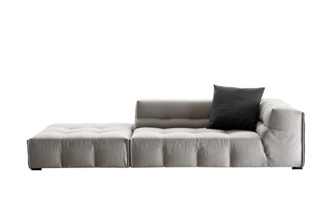 tufty too sofa b b italia tufty too sofa buy from cbell watson uk