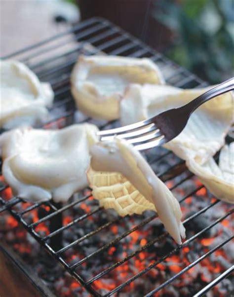 come cucinare le seppie alla griglia come cucinare le seppie tenere