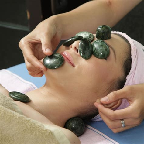 Perawatan Hair Manicure anata salon bandung most popular hair skin
