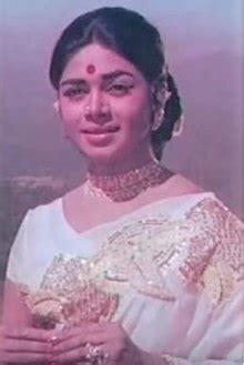 kannada film actress rajkumar kalpana kannada actress wikipedia