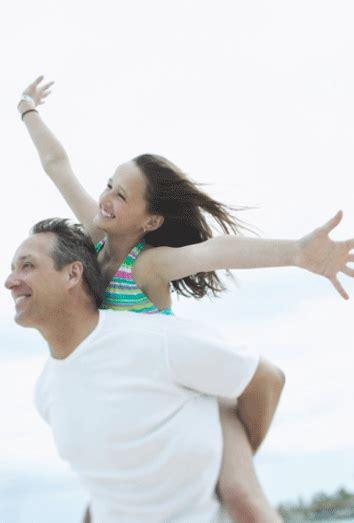 padrastro se coge la hija hijastra se folla a su padrastro mientras home design idea