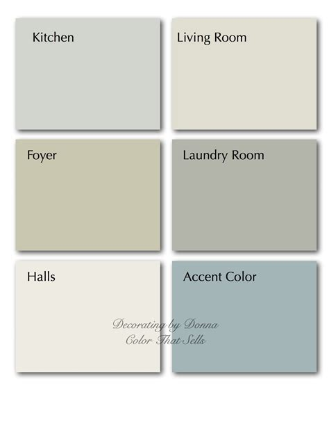 1000 images about painting on benjamin paint colors and favorite paint colors