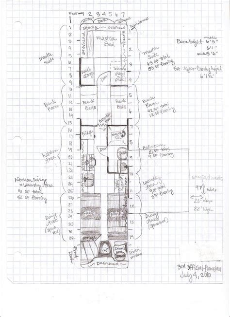 skoolie floor plan 48 best skoolie floor plans images on pinterest school