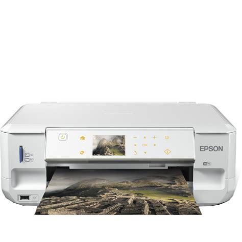 Printer Epson Xp epson expression premium xp 615 a4 colour multifunction inkjet printer