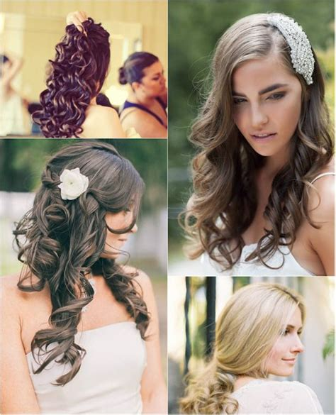 hair extensions for wedding wedding season wedding hair extensions mcsara