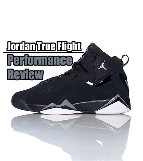 True Search Reviews True Flight Performance Review Weartesters