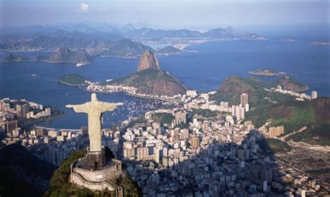 5 themes of geography rio de janeiro taylorl south america