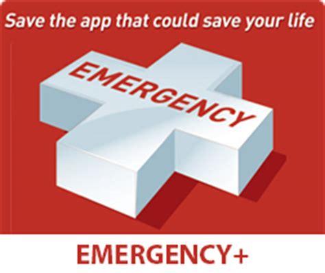 Apa Emergency L emergency smartphone app queensland news