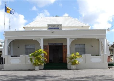 funeral home in barbados funeral cremation chapel