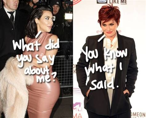 sharon osbourne slams kim kardashian for using north west as a 32 best celebrity s out and about images on pinterest