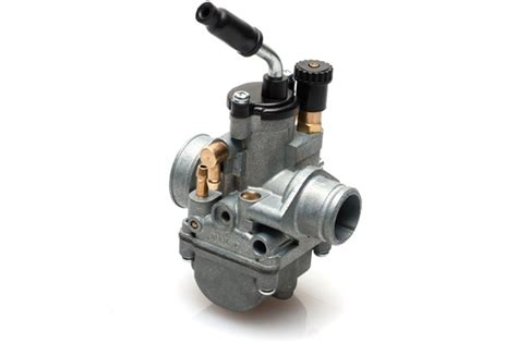 19 5mm Phbg Ad Clone Carburetor