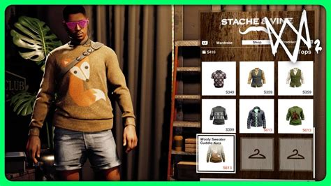 dogs 2 clothes dogs 2 all clothes customization dogs 2 all clothing customization