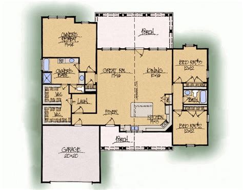 schumacher floor plans pikes peak house plan schumacher homes intended for the
