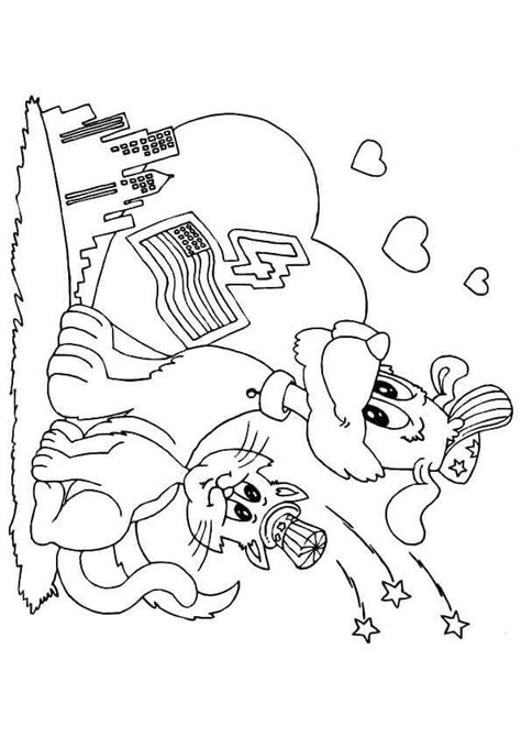 4th of july coloring sheets free printable 4th of july coloring pages