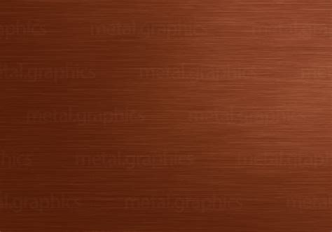 copper color related keywords copper color