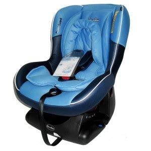 Premium Tempat Duduk Kursi Jok Mobil Alat Pengaman Bayi Car Seat Baby cara pintar penggunaan car seat bayi yang nyaman dan aman