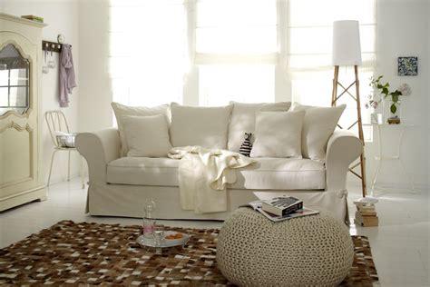 helles wohnzimmer helles wohnzimmer in naturt 246 nen bauemotion de